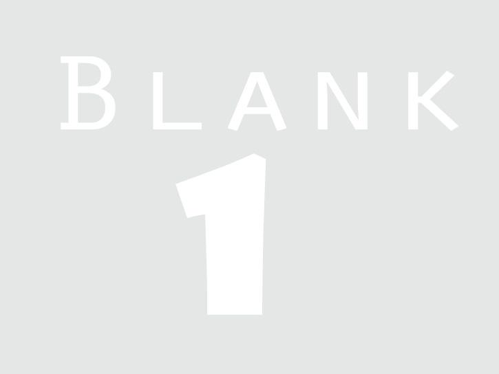 Publicaţie nr. 7.518 din 14.04.2014 Stabilire prima numerotare a secţiilor de votare